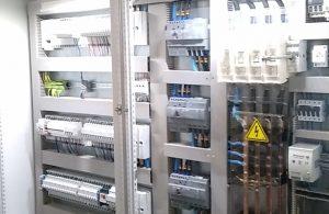 retrofit electrique