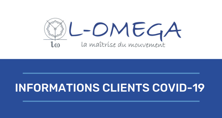 L-Omega