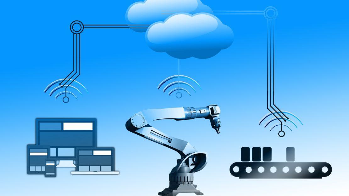 production industrielle - dispositif CEE