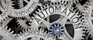 automatisme industriel dijon